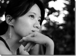 Yu-Fang Chi