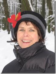 Regine Schwarzer