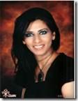 Mariam Hamad Ali Habib Ghaith Al-Ghaith