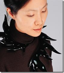 Sang Hee Yun